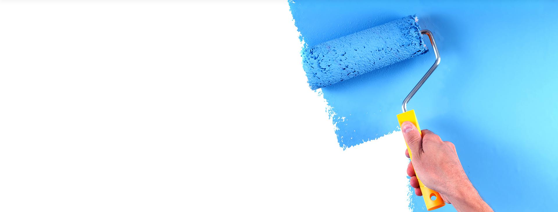 slide-01